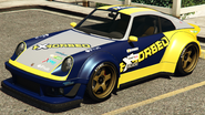 CometRetroCustom-80sGamerLivery-GTAO-front