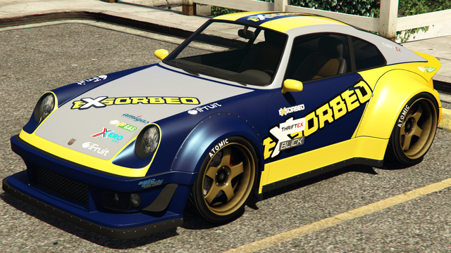 File:CometRetroCustom-80sGamerLivery-GTAO-front.png