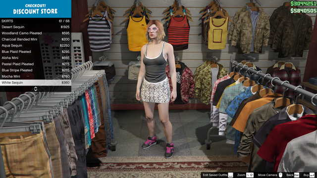 File:FreemodeFemale-Skirts61-GTAO.png