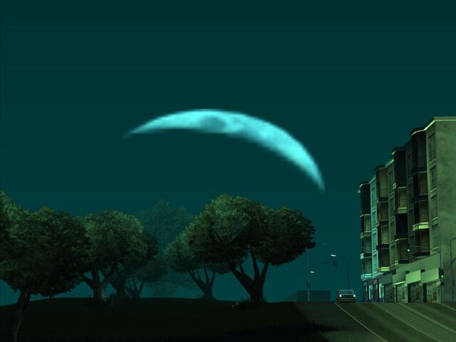 File:GTASA-UniqueMoonPhase-PS2.jpg