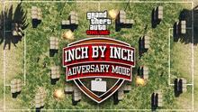 InchByInch-GTAO