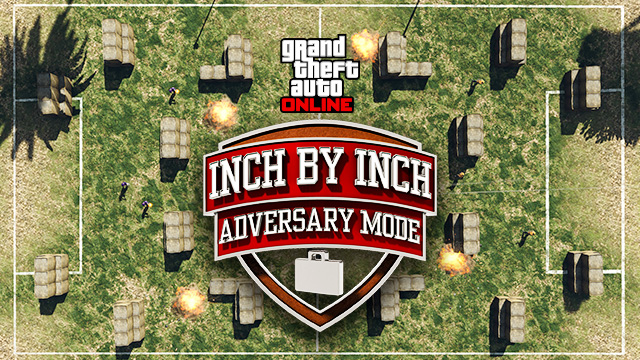 File:InchByInch-GTAO.png
