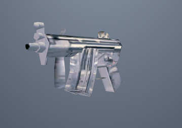 File:Mp5-k.png