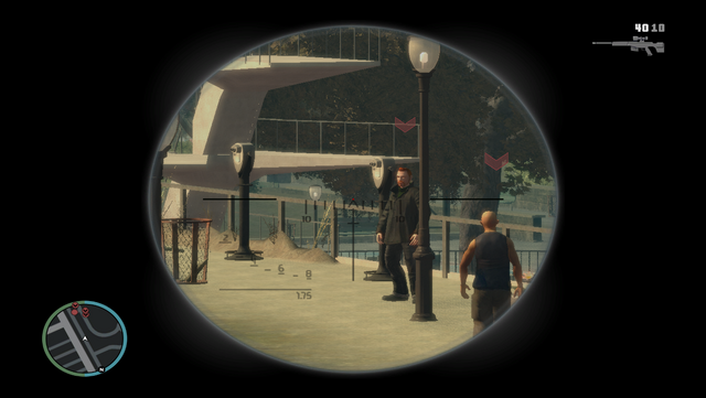 File:ScottGuzowski-Mission-GTAIV.PNG