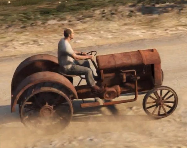 File:Tractor-GTAV-old.png