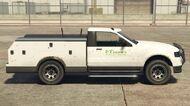 UtilityTruckB-GTAV-Side