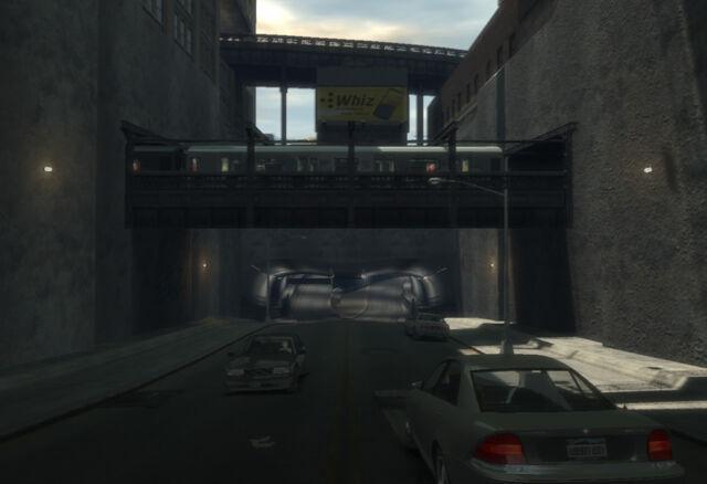 File:BoothTunnel-GTA4-Algonquinend.jpg