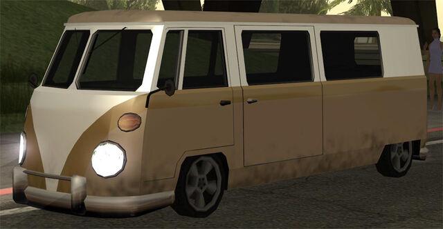 File:Camper-GTASA-Jizzy1-front.jpg
