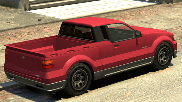File:Contender-GTAIV-rear.png