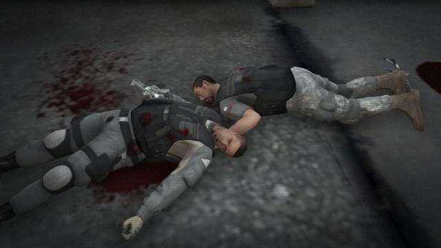 File:Dead Merryweather soldiers.jpg