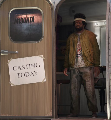 File:Director Mode Actors GTAVpc Special Clinton.png