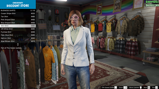 File:FreemodeFemale-BusinessShirts5-GTAO.png