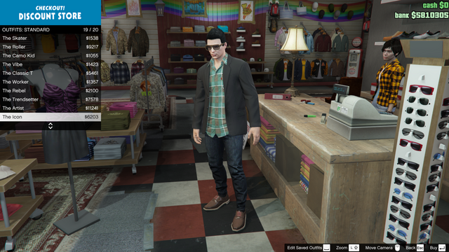 File:FreemodeMale-StandardOutfits19-GTAO.png