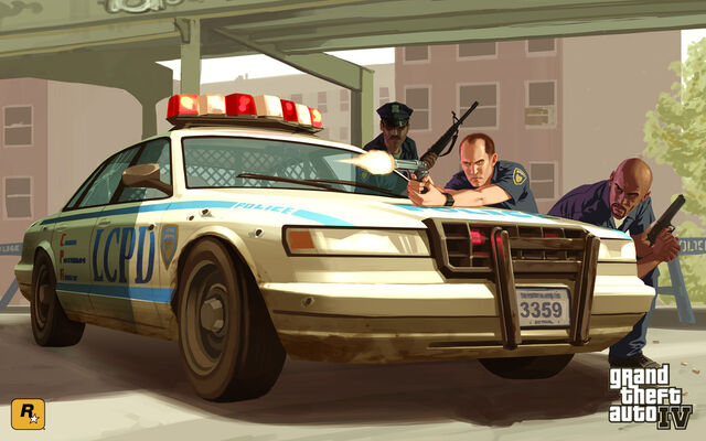 File:GTA LCPD Artwork.jpg