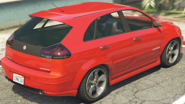 File:Habanero-GTAV-rear.png