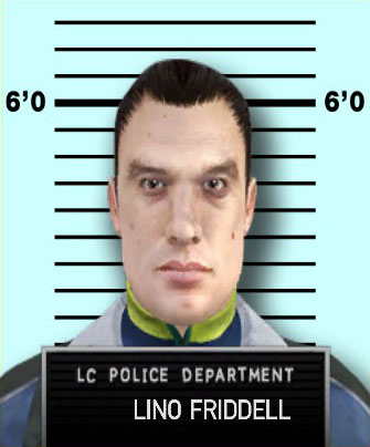 File:Most wanted crimical16 lino friddell.jpg