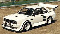 Omnis-GTAO-front