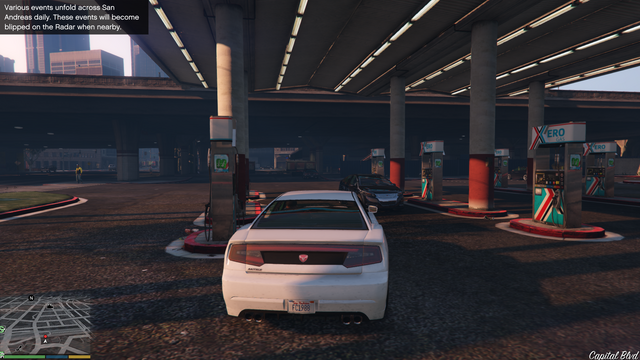 File:RandomEvents1-GTAV.png