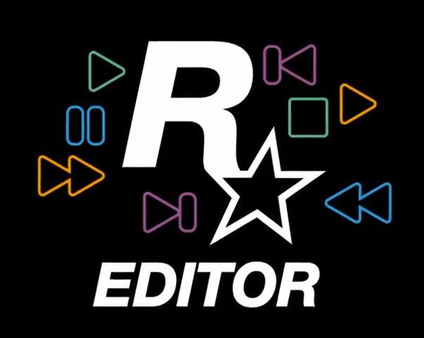 File:Rockstar editor logo.jpg