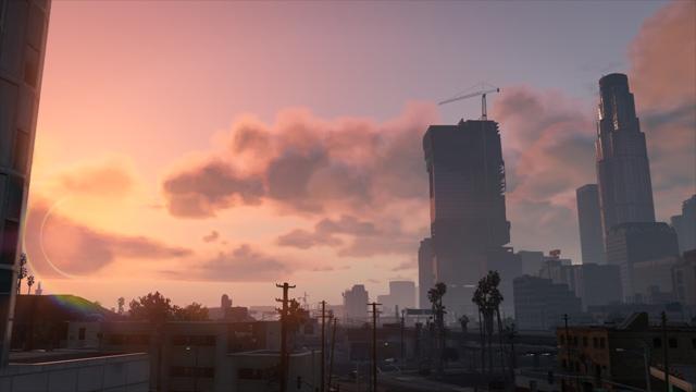 File:Sunset-GTAV.jpg