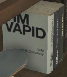 File:Tim-Vapid-books-GTAV.png