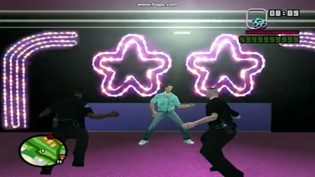 File:Tommy Vercetti Dancing.png