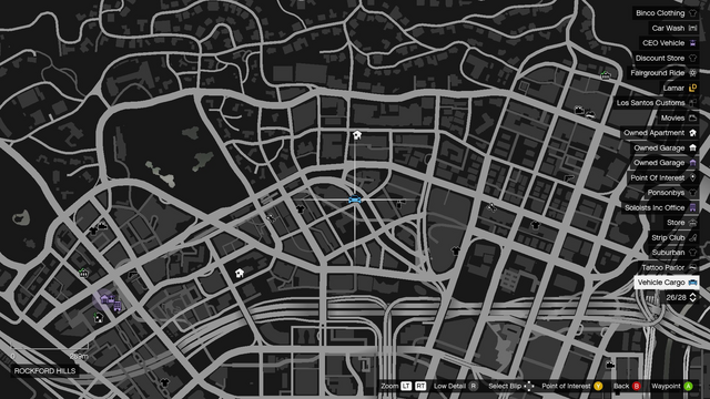 File:Vehicle Import Mobile GTAO Rockford Hills Map.png