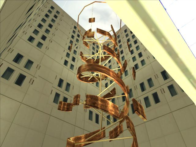 File:ZombotechCorporation-GTASA-sculpture.jpg