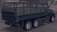 BarracksOL-GTA3-rear