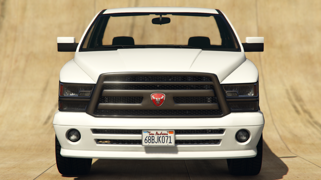 File:Bison2-GTAV-Front.png
