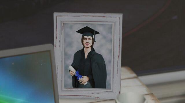 File:Debra-GTAV-graduation.jpg