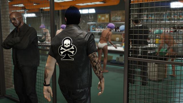 File:GTAOnlineBikers-GTAO-Screenshot2.jpg