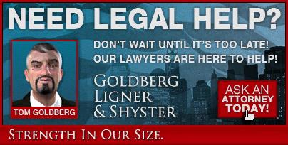 File:Goldberg-GTAIV-AD.png