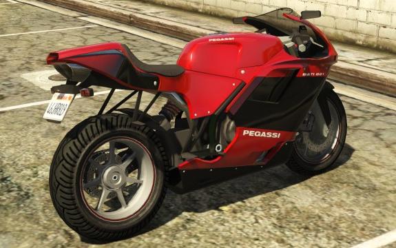 File:PegassiBati801-Rear-GTAV.png