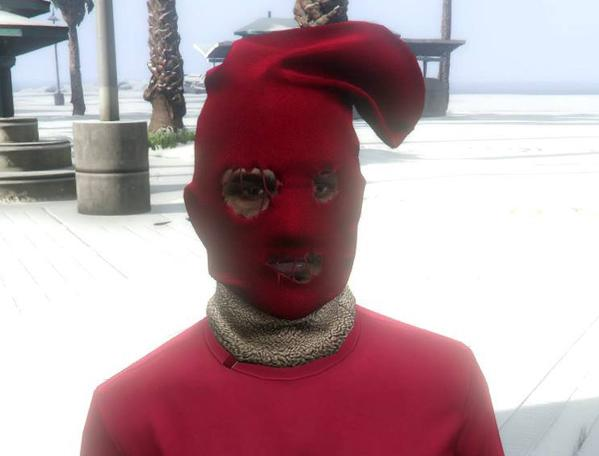 File:Stocking-Mask-GTA Online.jpg