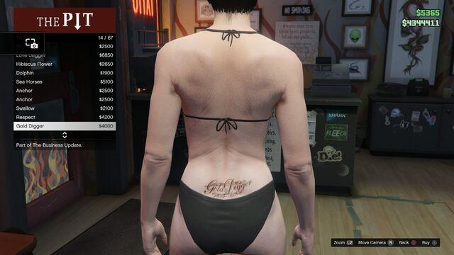 File:Tattoo GTAV-Online Female Torso Gold Digger.jpg
