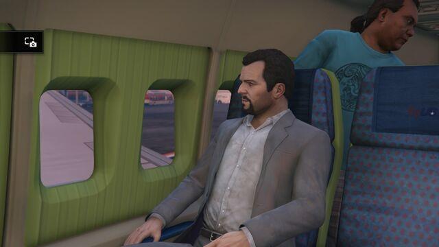 File:Twinjet GTAVe Interior.jpg