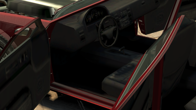 File:Admiral-GTAIV-Inside.png