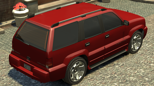 File:CavalcadeRoofRacks-GTAIV-rear.png