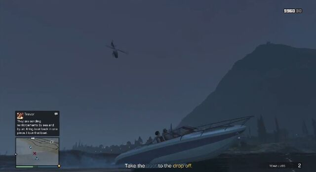 File:DiamondsAreForTrevor-GTAO.jpg