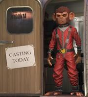 Director Mode Actors GTAVpc Costumes N Pogo