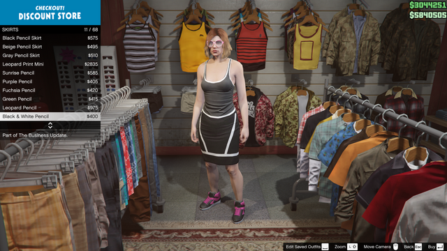 File:FreemodeFemale-Skirts11-GTAO.png