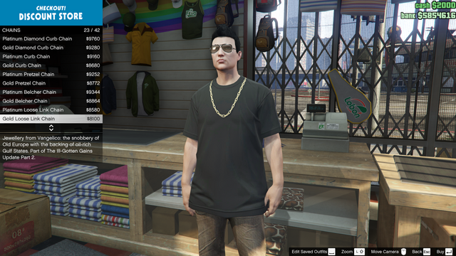 File:FreemodeMale-Chains22-GTAO.png