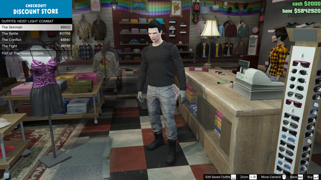 File:FreemodeMale-HeistLightCombatOutfits1-GTAO.png