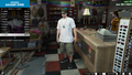 Thumbnail for version as of 00:24, March 18, 2016