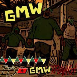 File:GMW.jpg