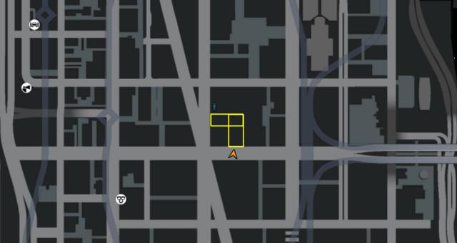 File:OOT GTAIV Denver Exeter Kunzite St Map.png
