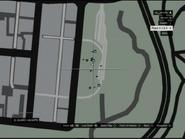 Railyard Survival GTAO Spawn Map