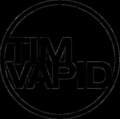 File:TimVapid-GTAV-Logo.png