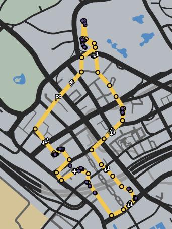 File:Alleyways GTAO Verified Map.png